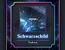 【maimai】Schwarzschild/Tsukasa 1/11 START!【PANDORA BOXXX】