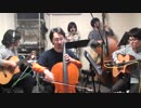 See The World By Train / 世界の車窓から