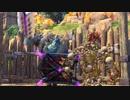 [KNACK]古代文明の小さな巨人-Part.8[初見実況]