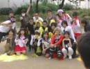 【関西】らき☆すた もってけセーラーふくを踊るオフ02