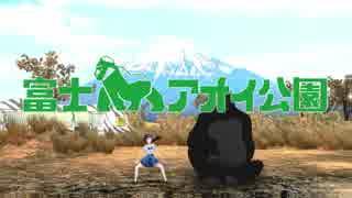 【バーチャルさんはみている】 富士葵ちゃんの出演シーンを抜粋してみた 第1話 【歌姫】