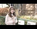 放送開始直前特番「けものフレンズ2 #0」〜尾崎由香、サーバルに会いに行く!〜
