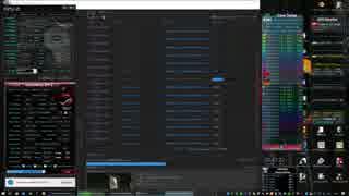 Youtuber(笑)の嘘を暴く。TR2990WXでAdobe Premiere Pro CC動画を20連エンコードして落ちない証跡