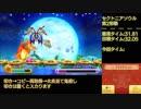 【星のカービィTDX】真格闘王への道 ハンマー 6:27.44