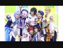 【アイナナ】MONSTER GENERATiON 他5曲 踊ったりしてみた【ニ...