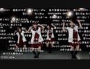 【全部屋コメ】「ゆるゆり、」発表記念 七森中☆ごらく部 生放送! 2/3 【2019/01/10】