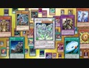 【TVCM】遊戯王 デュエルリンクス2ndアニバーサリーキャンペーン