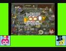 #2-1 キラキラ!ゲーム劇場『マリオパーティ6』