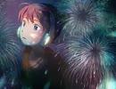 【懐かしのメドレー】Fire◎flower 歌ってみた 【Nama】