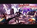 【MHW】狩猟笛MADを作ろう♪~全旋律効果延長編~【実況】