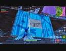 【Fortnite】バトロワクラフトで無双したい その83【ゆっくり...