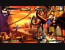 【金曜BATTLE MANIA】FAB出演・定期オンライン初中級トーナメント#20【GUILTY GEAR Xrd REV 2】