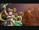 【三国志大戦】桃園プレイ 穆に元気をもらう動画58 【十二州 無編集】