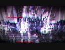 【オリジナル曲】Labyrinth【MV】