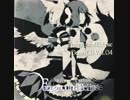 Fall Of Tears(Demo CD Ver.) -Foreground Eclipse