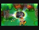【マリオ&ルイージRPG3DX実況】Re:メタボリック・キノコ part8