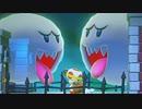 【キノピオ隊長】危ない橋の渡り方、教えます。part4【実況】