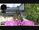 【COD BO4】 お嬢様と結月様のゆっくり戦線 #1【ゆっくりボイ...