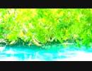 森の神秘 Mystery in a forest オリジナル曲