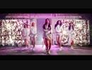 [K-POP] Favorite - Loca (MV/HD)