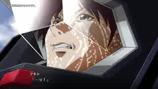 【新作スパロボT】「スーパーロボット大戦T」ティザーCM映像