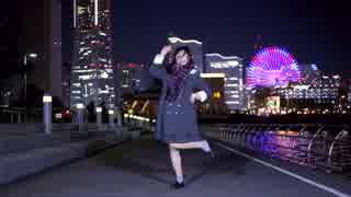 【うたゆき】好き!雪!本気マジック【踊