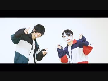 【 Shiba Takeshi 】 No Logic tried dancing 【 bake 】