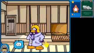 【TAS】 Club Penguin: Elite Penguin For