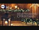 HEARTWARMING CHRISTMAS