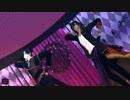【MMD刀剣乱舞】PiNK CAT/恋の2-4-11【燭・倶・鶴・三】