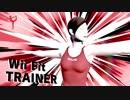 スマブラ日誌 #28【WiiFitトレーナー】