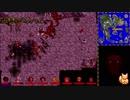 【ウルティマ VII : The Black Gate】を淡々と実況プレイ part45