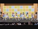 【Sialia】1/13ニジフェス ライブ動画【ラブライブ!サンシャイン!!】