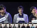 人狼最大トーナメントseason4 #12 4/6