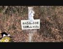 【ゆっくり】ポケモンGO 羽黒山攻略RTA
