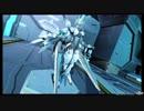 【PSO2】素晴らしきキャス子の世界3【動画コンテスト】