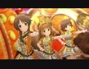 【デレステMV】スパイスパラダイス 3Dリッチ【1080p60 DotbyD...