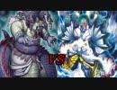 【#遊戯王】決闘之里!遊戯王OCGでデュエルリンクストーナメント(決勝戦)【#デュエルリンクス】