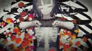 【歌ってみた】乙女解剖【kradness】