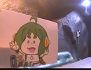 【うたスキ動画】カウボーイビバップED「THE REAL FOLK BLUES」を歌ってみた【VTuber☆O2PAI】