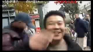 朝鮮人まとめ