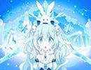 【初音ミク】DECO*27 - アイ / AI【オリジナルMV】