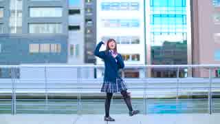 【こよみ】太陽系デスコ を踊ってみた