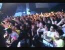 【東方ライブ】Flowering Night 2008 ~神主様に叱られるから!!~ 5