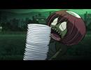 ゲゲゲの鬼太郎(第6作) 第40話 終極の譚歌 さら小僧