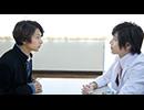 超次元革命アニメ『Dimensionハイスクール』 第3話「ダチ公」