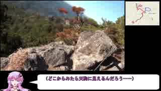 【RTA】ポケモンGO 鳳来寺山攻略 52:54