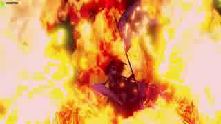 【FGOAC】感度3000倍⁉のグレイルウォー p