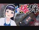 富士葵はいきなり爆弾を渡されたらどういう反応する?【バイオ7】#13【公式】