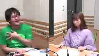 鷲崎健のヨルナイト×ヨルナイト2019年1月2